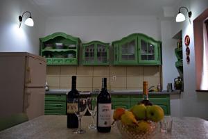 Apartment Dunja - фото 12