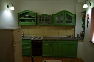 Apartment Dunja - фото 11