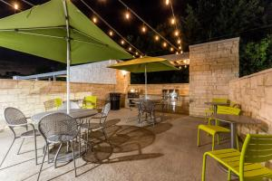 Home2 Suites By Hilton Fort Worth Northlake, Hotely  Roanoke - big - 53