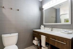 Home2 Suites By Hilton Fort Worth Northlake, Hotely  Roanoke - big - 15