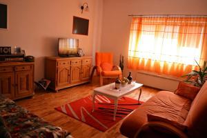 Apartment Dunja - фото 8