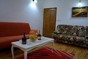 Apartment Dunja - фото 7