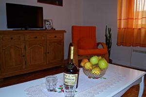 Apartment Dunja - фото 6