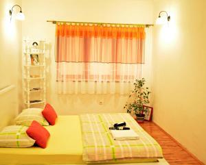Apartment Dunja - фото 4