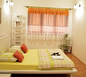 Apartment Dunja - фото 3