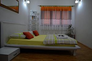 Apartment Dunja - фото 2