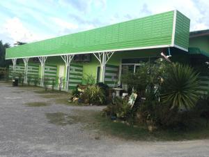 obrázek - Go Green Resort