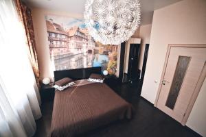 Мини-отель Weekend - фото 4