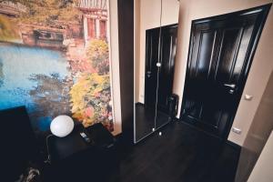Мини-отель Weekend - фото 8