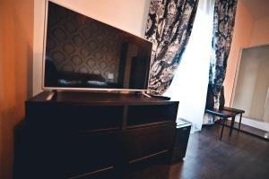 Мини-отель Weekend - фото 17