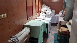 Motel Movenpick, Мотели  Dubrave Gornje - big - 44