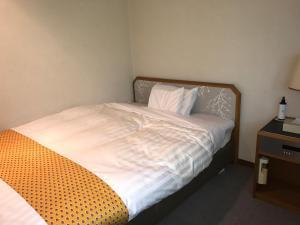 Kajikaen, Hotel  Daigo - big - 11