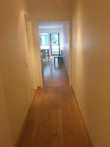 Norwegian hotelapartments - Lillestranden 2, Apartmanok  Oslo - big - 20