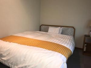Kajikaen, Hotel  Daigo - big - 10