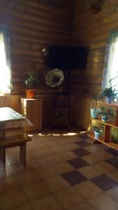 Guest house Semeiniy