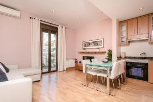 obrázek - Fantastic 2bed in the best part of Eixample