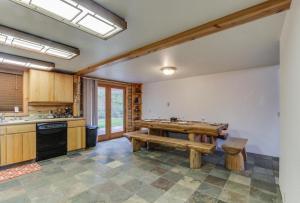 Lazy Bear Farm, Dovolenkové domy  Parkdale - big - 8