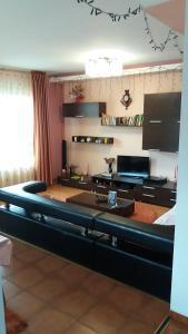 Casa Irina, Ville  Piatra Neamţ - big - 55