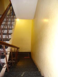 Aditya Inn, Hotel  Pondicherry - big - 9