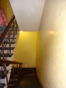 Aditya Inn, Hotel  Pondicherry - big - 10