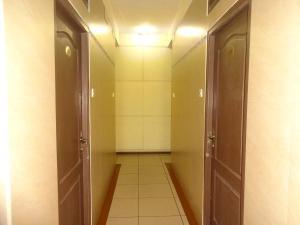 Aditya Inn, Hotel  Pondicherry - big - 11