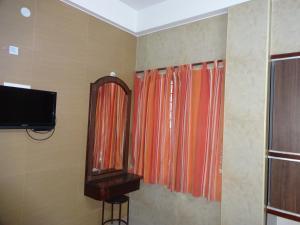 Aditya Inn, Hotel  Pondicherry - big - 4