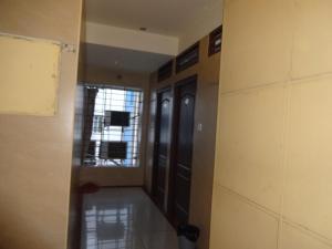 Aditya Inn, Hotel  Pondicherry - big - 17
