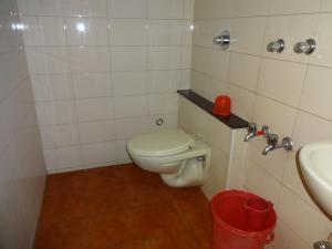 Aditya Inn, Hotel  Pondicherry - big - 12