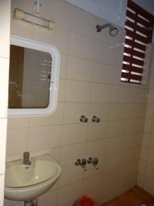 Aditya Inn, Hotel  Pondicherry - big - 14