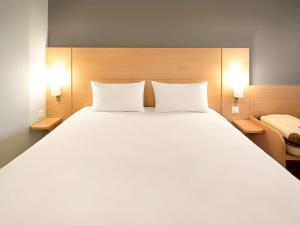 Отель Ibis Ступино - фото 21