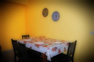 Casa Vacanze Zia Titina
