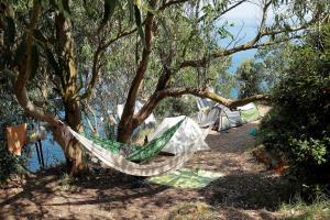 Camping Playa de Tauran