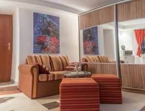 Suite Duman - фото 1