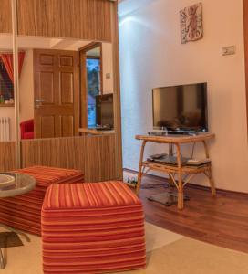 Suite Duman - фото 2