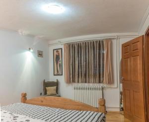 Suite Duman - фото 9