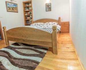 Suite Duman - фото 10