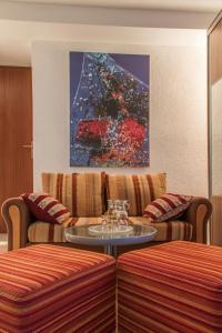 Suite Duman - фото 3