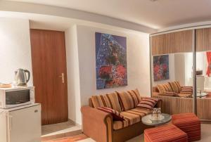 Suite Duman - фото 5