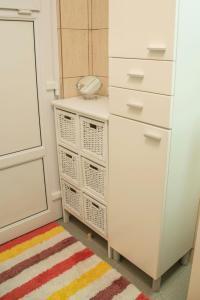 Suite Duman - фото 11