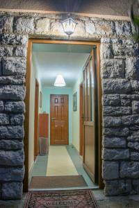 Suite Duman - фото 21