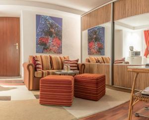 Suite Duman - фото 4