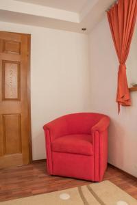 Suite Duman - фото 6