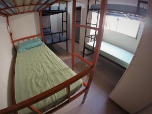 Hostel Aventura, Hostely  Alto Paraíso de Goiás - big - 2