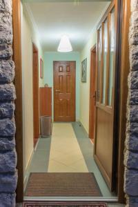 Suite Duman - фото 22