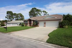 Peaceful Palms, Holiday homes  Naples - big - 6
