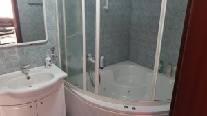 Motel Movenpick, Мотели  Dubrave Gornje - big - 23