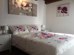 Bed&Breakfast La Casa di Eleonora