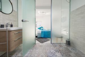 EuroAdria Residence, Affittacamere  Dubrovnik - big - 20