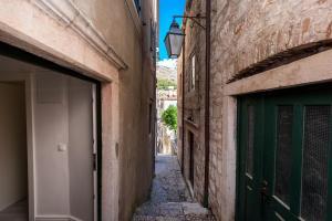 EuroAdria Residence, Affittacamere  Dubrovnik - big - 25