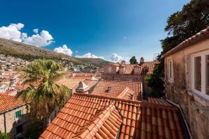 EuroAdria Residence, Affittacamere  Dubrovnik - big - 23